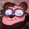 kaidigem's avatar