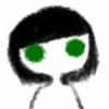 Kaidir's avatar