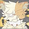 KaidoGhoul's avatar