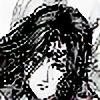 Kaidoimaru's avatar