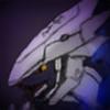 Kaidon047's avatar