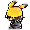 kaidoptables's avatar
