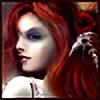 Kaieelh's avatar