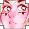kaIeidoscopic's avatar