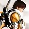 Kaieitenjitsu's avatar
