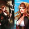 KaielLion's avatar