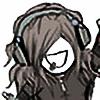 kaienxchan's avatar