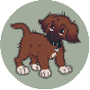 kaierra's avatar