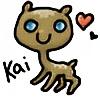 kaiesthai's avatar