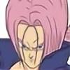 KaiettaxTrunks's avatar
