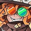 Kaifeii's avatar