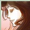 kaifuu's avatar