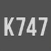 kaiga747's avatar