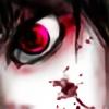 kaigeXIII's avatar