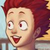 KaiGRT's avatar