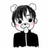 Kaigumo's avatar