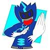 KaigunMontoya's avatar