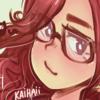 Kaihaii's avatar