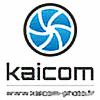 kaihansen3004's avatar