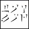 KaiHigurashi's avatar