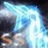 KaiHiseiki's avatar
