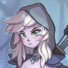KaiHiWolf's avatar