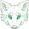 Kaihosuru's avatar