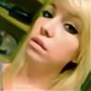 kaiiii21's avatar