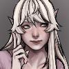 Kaiikkun's avatar
