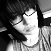 Kaiikoku's avatar