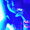 kaiiscaresse's avatar