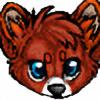 KaIisha's avatar