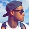 KaiiTheGreat's avatar