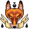 kaijae's avatar