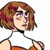 KaijahM's avatar
