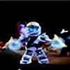 KaiJayColeZaneLloyd's avatar