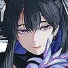 Kaijiiro's avatar