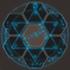 kaijin-kun's avatar