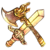 Kaijin98's avatar