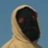 Kaijir's avatar