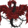 Kaijira's avatar