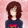 Kaijiyou's avatar