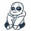KaiJohnstone's avatar