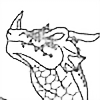 Kaiju-Guardian's avatar