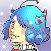 kaiju-hime's avatar