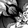 Kaiju-ODanny19's avatar