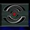 Kaiju-Prime's avatar