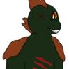 KaijuAR's avatar