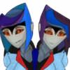 KaijuATTACK877's avatar