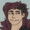 KaijuBones's avatar